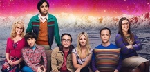 CBS programme ses fins de saison : The Big Bang Theory, Bull, NCIS...